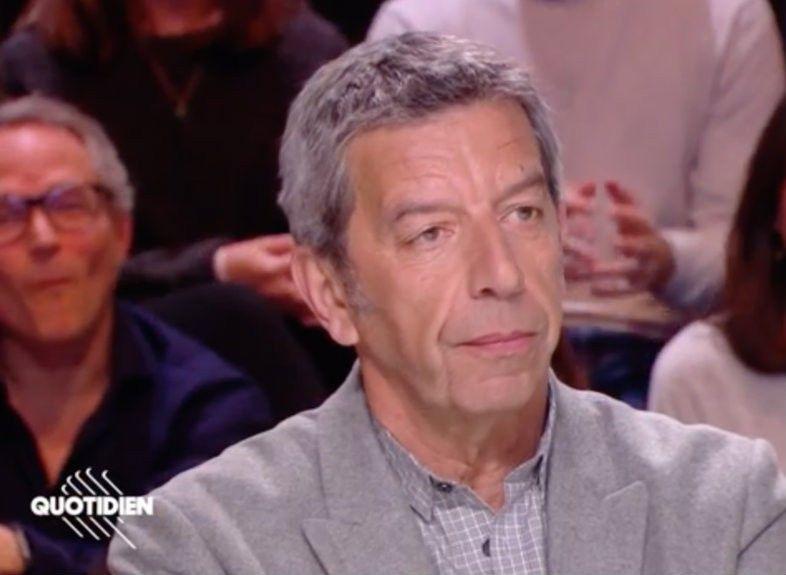 """Michel Cymes : """"jetée"""" et """"agressée"""" par le célèbre docteur, cette star de la télé balance tout !"""