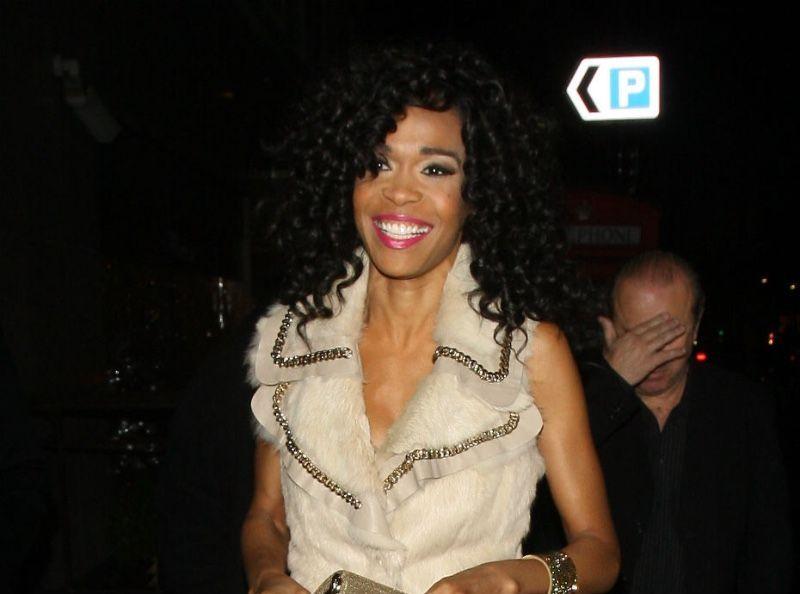 Michelle Williams : L'ex Destiny Child est à l'hôpital psychiatrique !