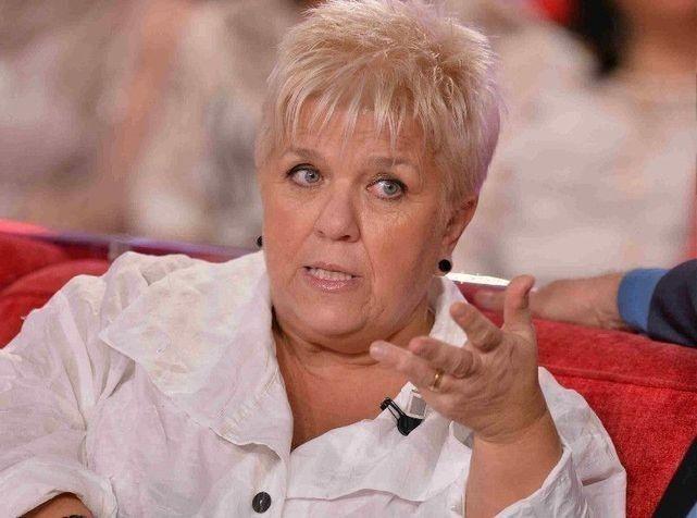Mimie Mathy lâchée par son compagnon de longue date, Benoist Gérard : dans une interview, la comédienne passe aux aveux !