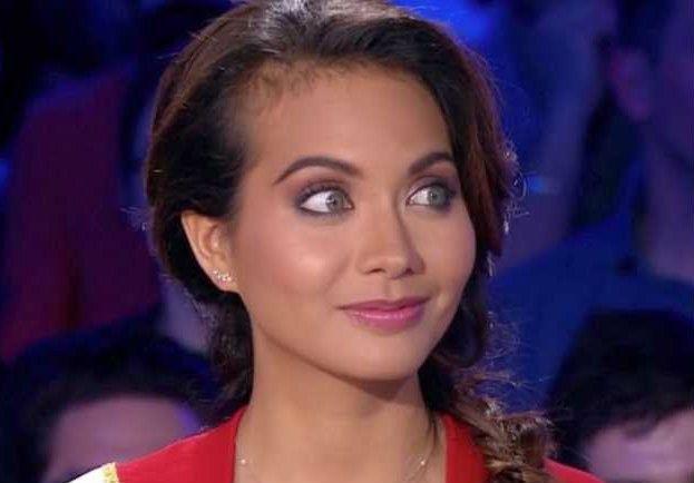 Miss France 2019 : la vidéo porno qui vient tout gâcher
