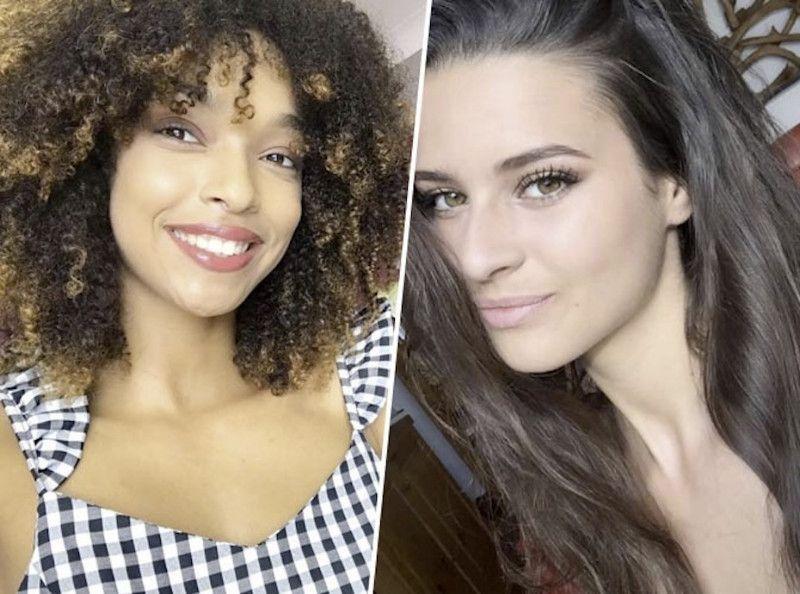 Favorite A Miss France 2019 : miss france 2019 la jolie aur lie pons repr sentera la ~ Pogadajmy.info Styles, Décorations et Voitures