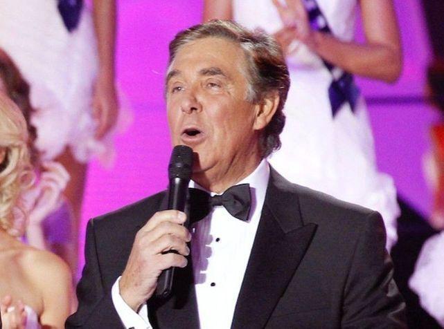 Miss France 2020 : des candidates filmées seins nus, le comité voit rouge !