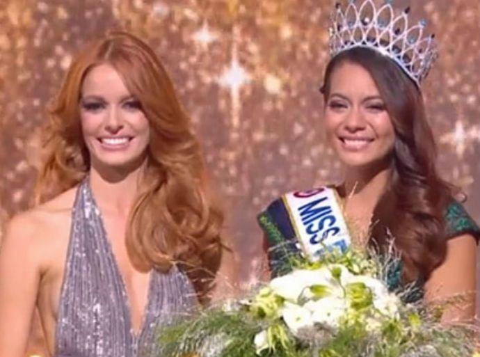 France Sur L'éléction Martinique De 2020Grosse Miss Polémique lwPXOkuiTZ