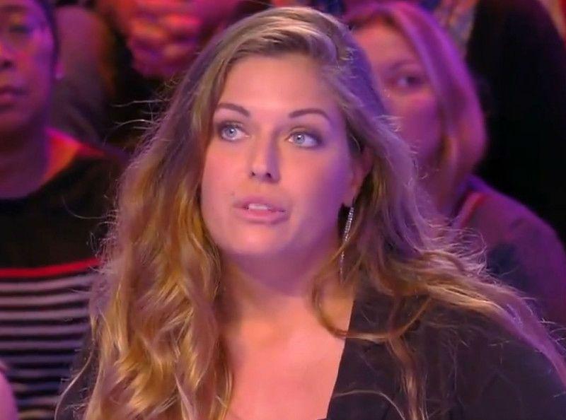 Miss France 2020 : une candidate victime de grossophobie? Elle s'exprime sur TPMP et clashe Sylvie Tellier !