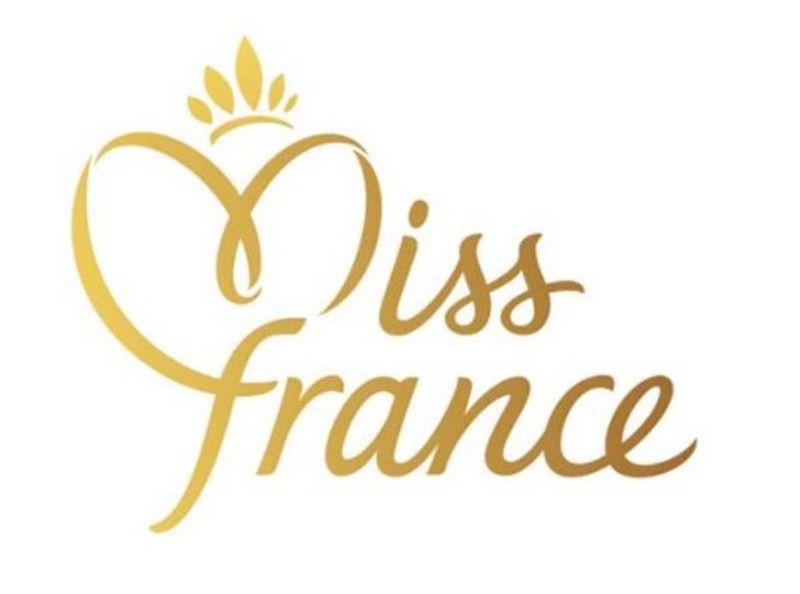 Miss France 2021 : après avoir été infectée au Covid-19, une candidate balance sur le comité Miss Midi-Pyrénées