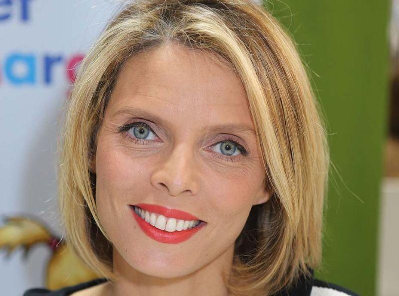 Miss France : Sylvie Tellier prête à quitter le comité ? Son appel à l'aide plutôt surprenant...