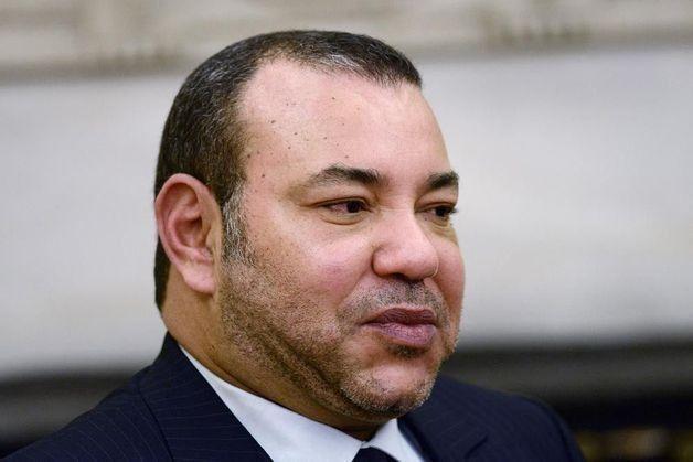 Mohammed VI appelle à la réouverture des frontières avec l'Algérie