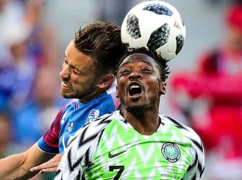 Mondial 2018 : Grosse polémique autour d'un commentaire d'un consultant de BeIN Sport !
