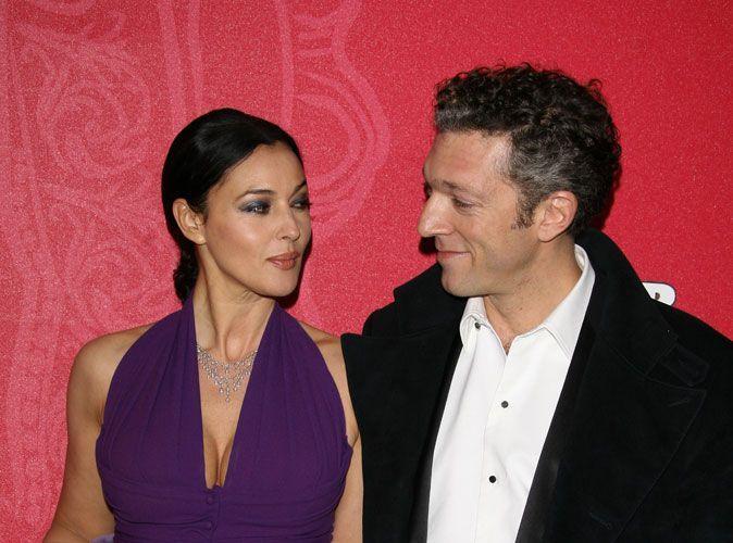 Monica bellucci avoir un mari ou un compagnon n est pas for Ramonage obligatoire ou pas