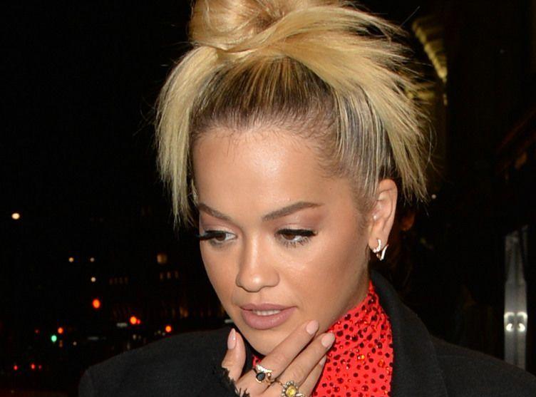 Mort d'Avicii : L'hommage mémorable de Rita Ora