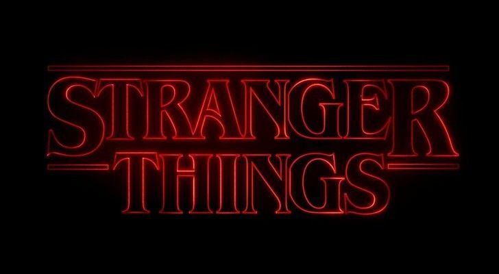 Netflix : Comment assouvir son impatience en attendant la suite de Stranger Things