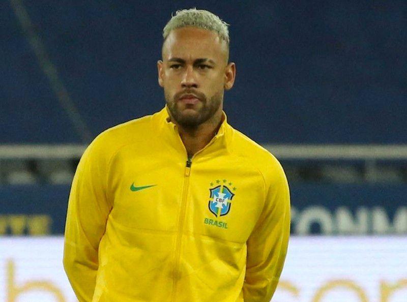 Neymar : Ce nouveau coup dur pour la star brésilienne...