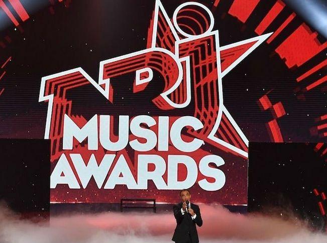 NRJ Music Awards 2020 : Voici la liste de tous les nominés !