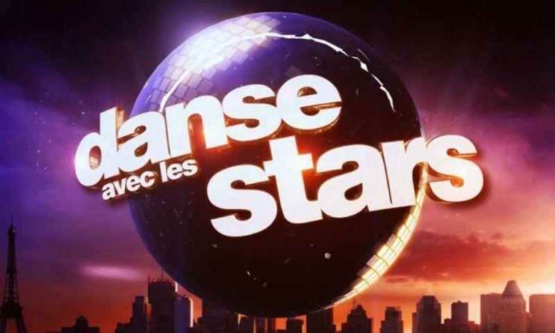 «Personne ne le sait…» : une candidate de «Danse avec les stars» face à un drame !