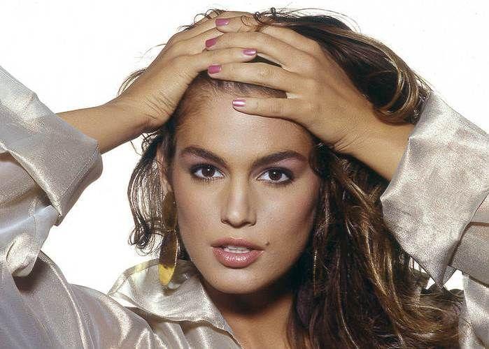 Les plus belles femmes russes du monde