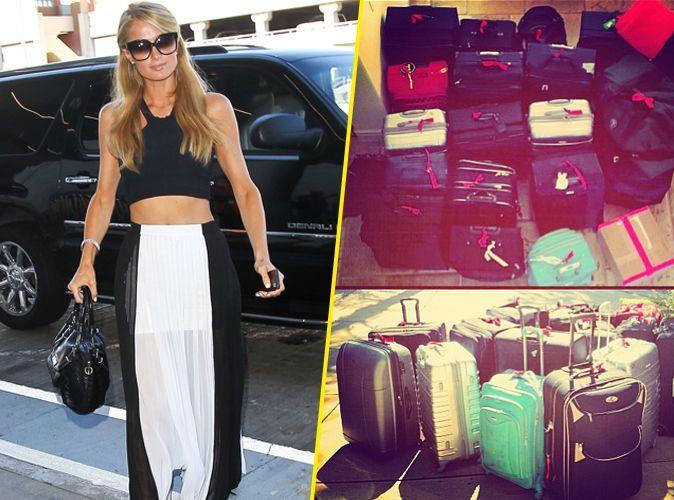 Discussion sur l' Etoile de TF1 du 28 novembre 2017   - Page 6 Photos-Paris-Hilton-elle-a-besoin-de-19-bagages-pour-voyager-!