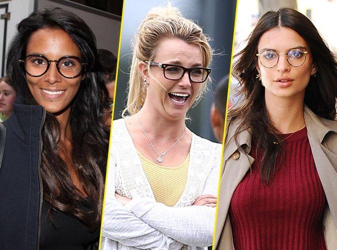 éclatant emballage élégant et robuste meilleur service Photos : Shy'm, Britney Spears, Emily Ratajkowski : Femmes à ...