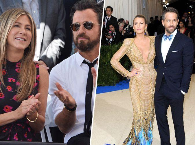Blake Lively, Mariah Carey, Orlando Bloom... focus sur ces stars qui se sont mariées en secret !
