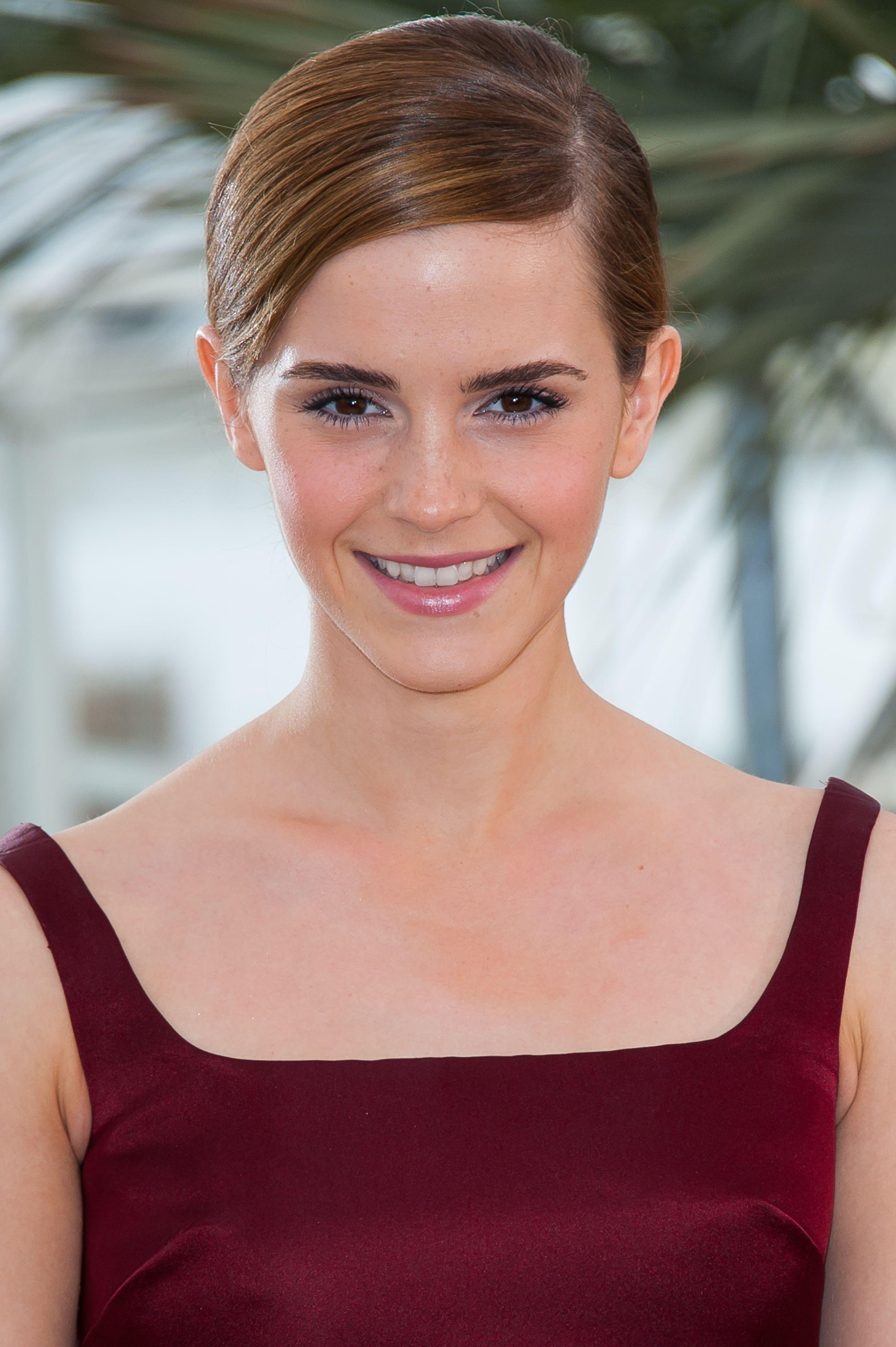 Emma Watson, Kristen Stewart, Angelina Jolie... Ces stars qui ont incarné des personnages Disney !