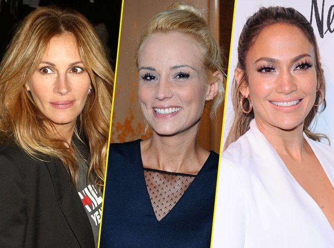 Amal Alumuddin, Beyoncé, Elodie Gossuin... Ces stars qui ont eu des jumeaux