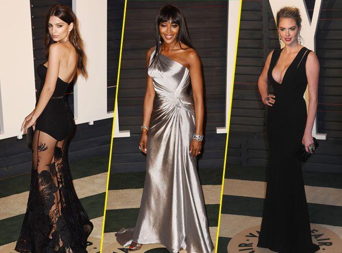 Photos Emily Ratajkowski Naomi Campbell Kate Upton Classes Mannequins 224 La Soir 233 E Vanity Fair