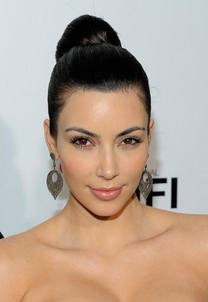 Photos Kim Kardashian Apres Le Meilleur De Ses Maillots Le Best