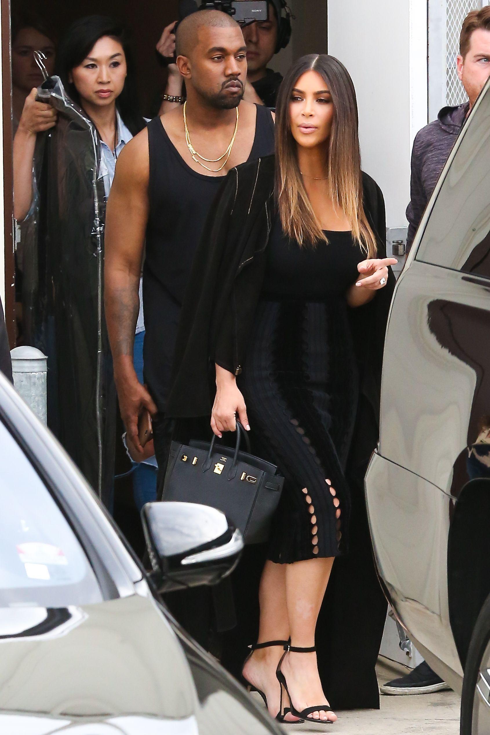 Kourde Kardashian vidéos de sexe