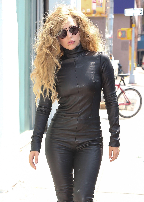 Lady-Gaga-dans-les-rues-de-New-York-le-2