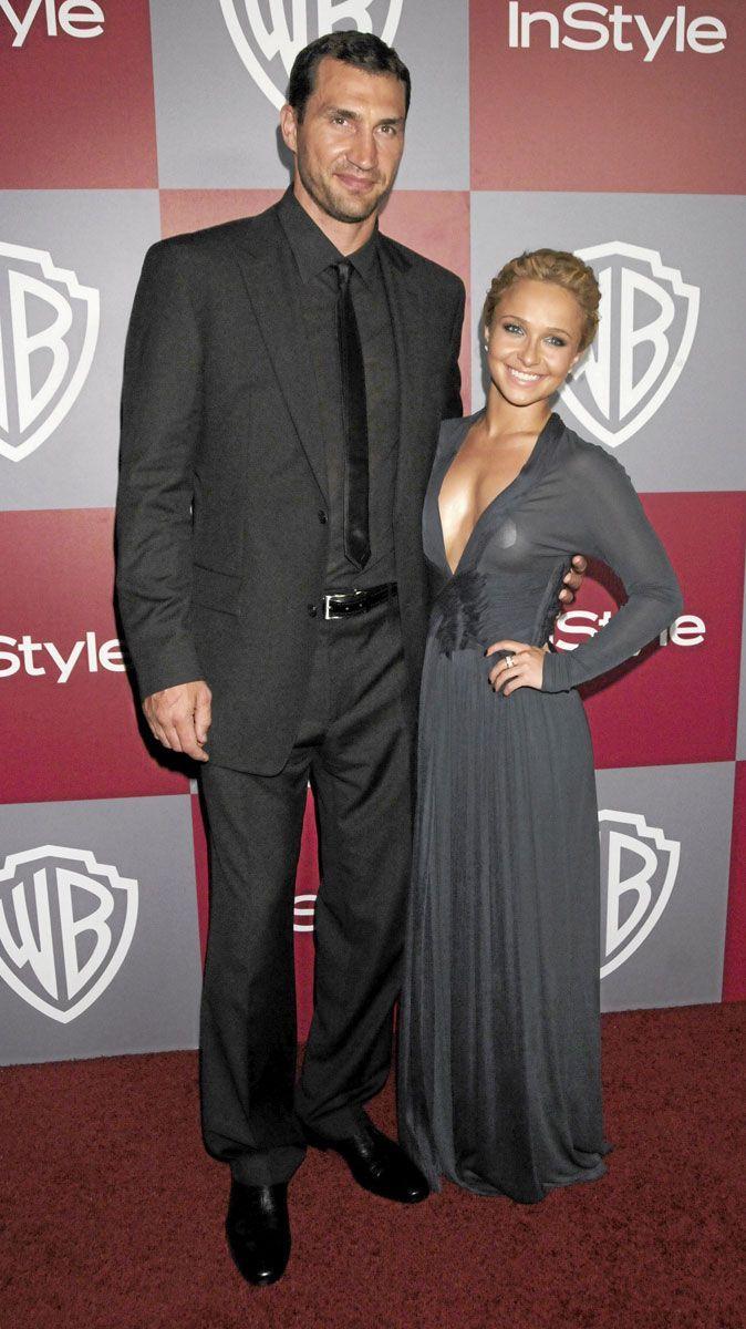 Stars Couples De Différences PhotosLes Taille Des UMzVpS