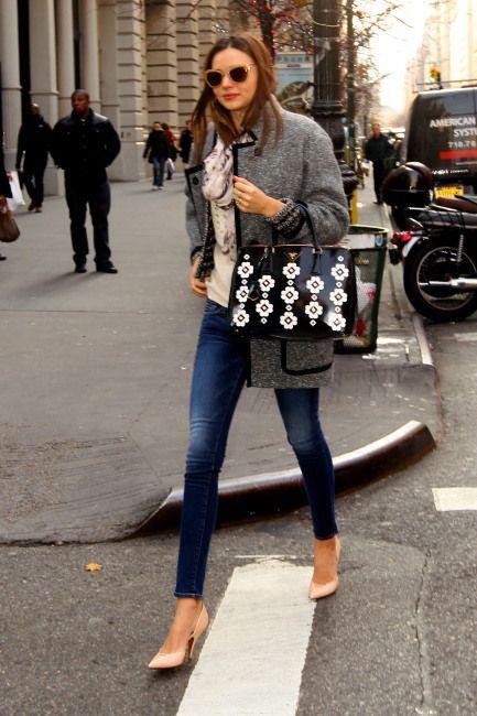 Photos   Miranda Kerr   toujours aussi lookée 427eb691fe6