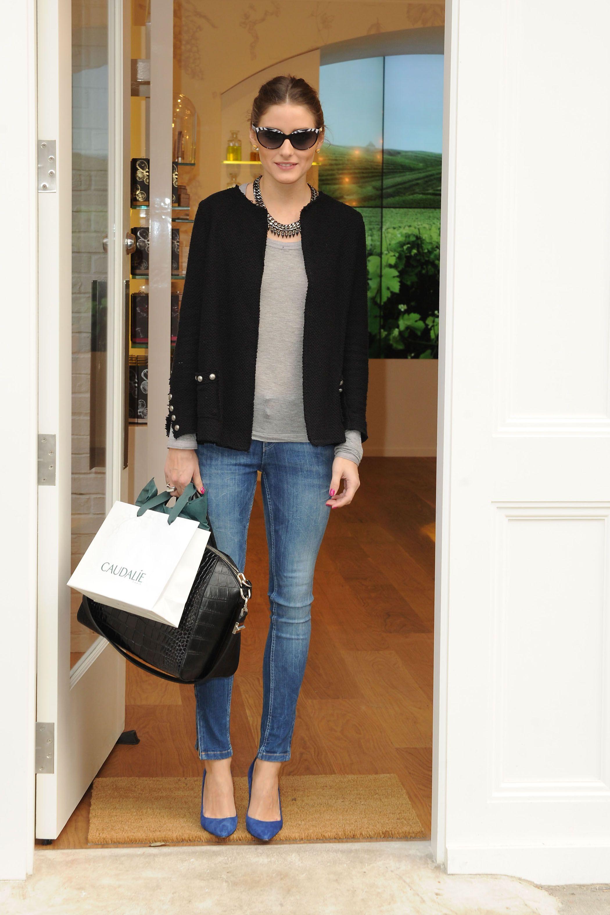 Stylée Palme La Miranda Kerr Lily Semaine Photos Kardashian De Kourtney Plus Aldridge Qui A Été Fashion O1FdqqRwf4