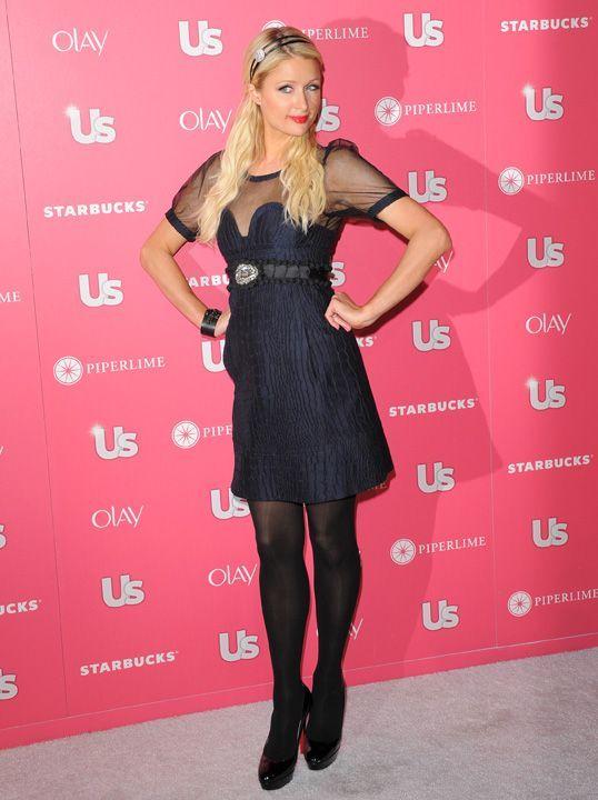 Accueil > News > Euro Gap 3 avec Paris Hilton !