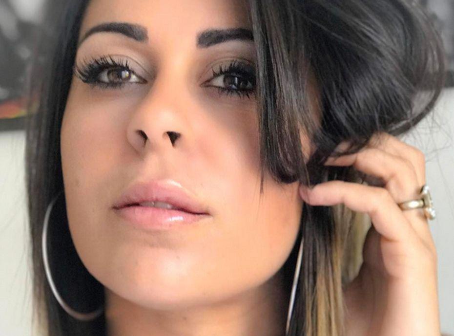 Shana premiere video - 5 1
