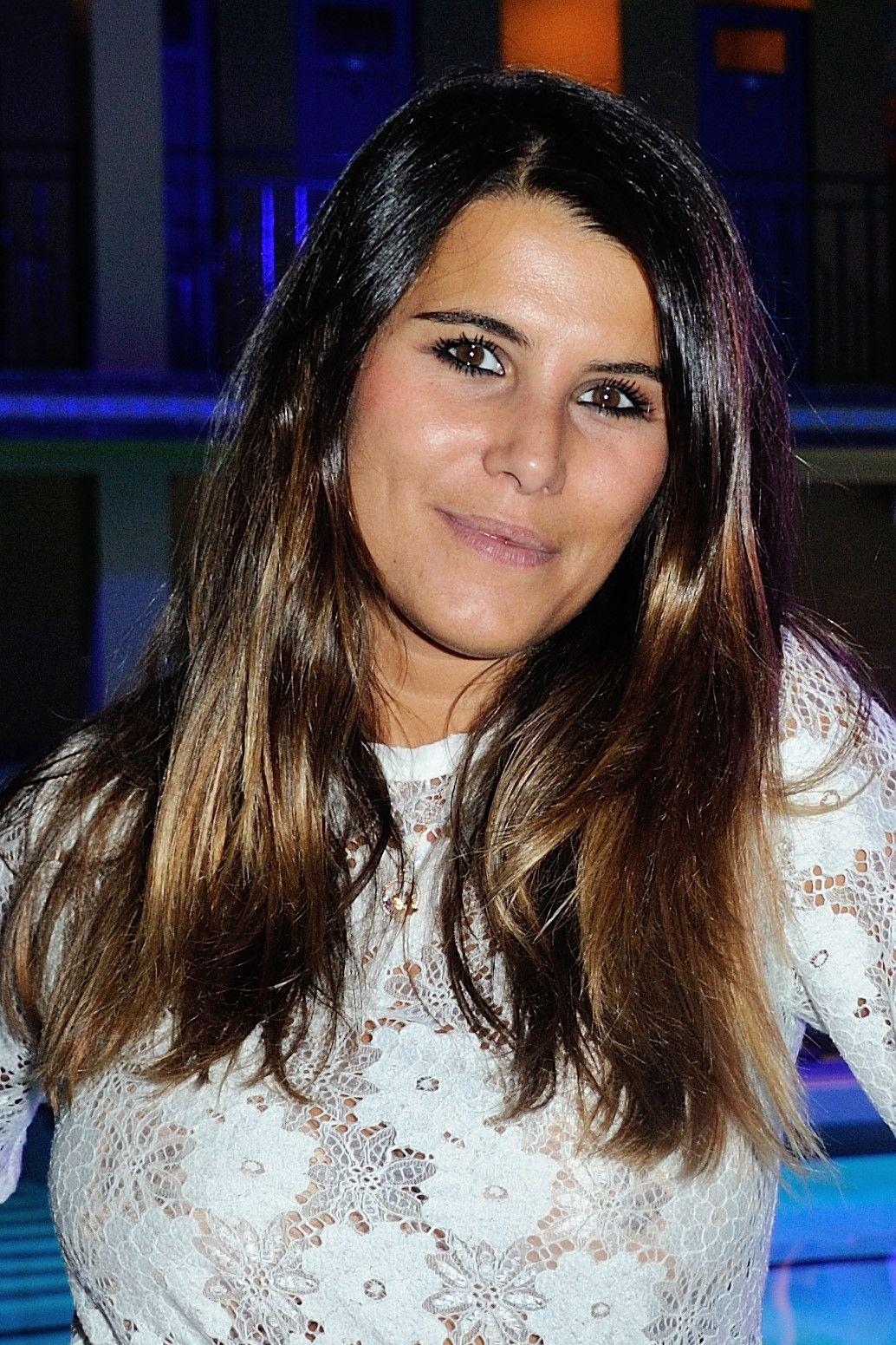 Robe karine ferri the voice 2018 \u2013 Meilleures robes France 2018