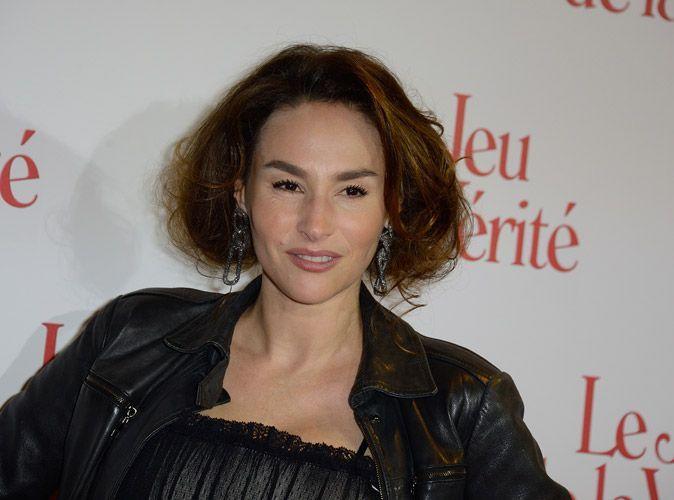 Photos vanessa demouy jolie brune aux cheveux courts for Coupe de cheveux jelena la revanche des ex