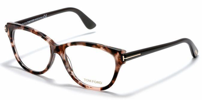 e2986b4683bd91 Spécial lunettes   notre sélection pour voir et être vue !