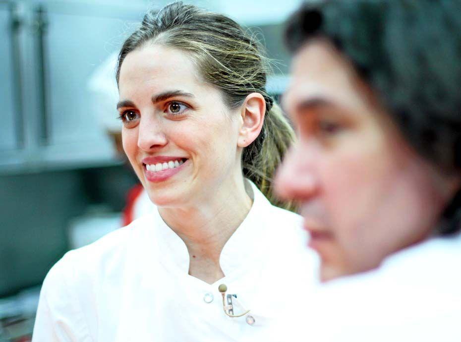 Tv photos les meilleurs chefs du monde incursion dans les meilleures cuisines du monde - Meilleures cuisines du monde ...