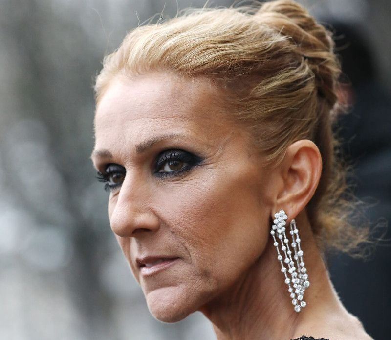 Pink, Céline Dion, Michelle Obama, Beyoncé… Elles ont brisé le silence de la fausse-couche