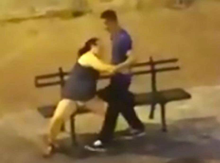 baiser un petit cul jeune et vieux gay