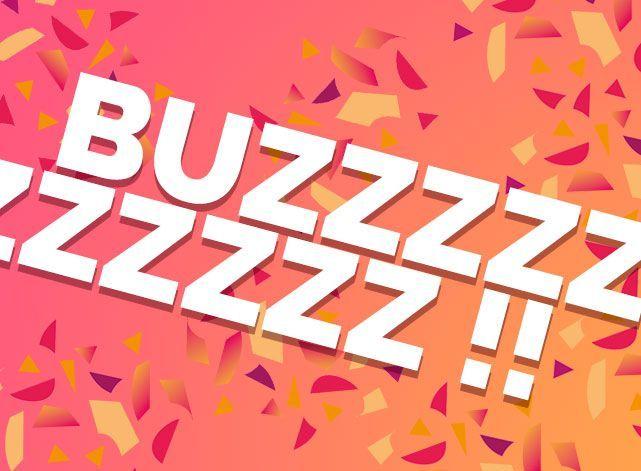 Public Buzz : Francky Vincent pose nu pour ses 62 ans !