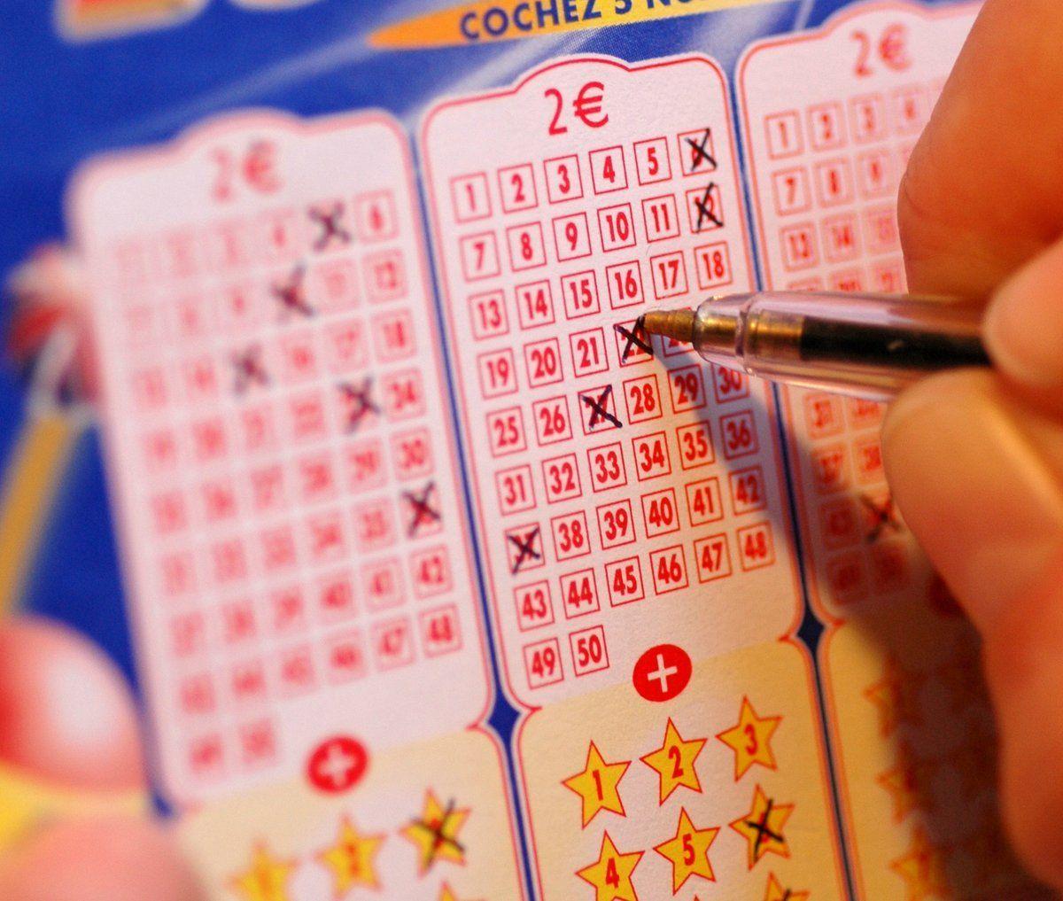 Playnow casino