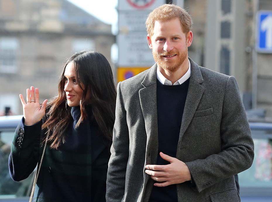 Public Royalty : Chrissy Teigen aurait pu être