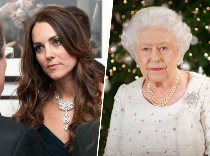 Public Royalty : Meghan Markle va rendre Kate Middleton et la reine très jalouses...