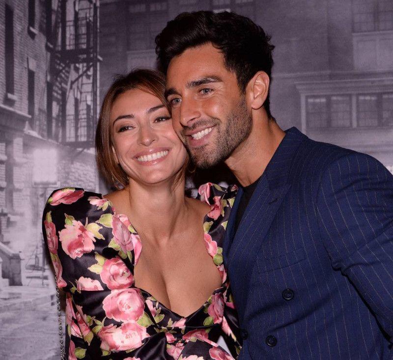 Rachel Legrain-Trapani folle amoureuse de Valentin Leonard : elle partage un message fort sur Instagram