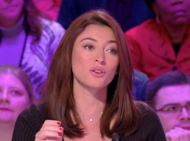 """Rachel Legrain-Trapani tacle Julie Gayet : """"On ne va pas vers un homme qui est déjà pris"""""""