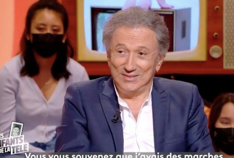 «Ras-le-bol de sa tronche», «Roi de la lèche», «Les autres invités mis de côté», après Laurent Delahousse, Laurent Ruquier menacé pour avoir reçu Michel Drucker !