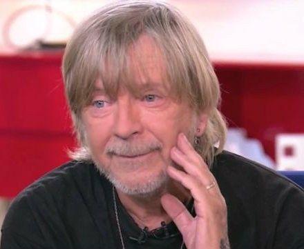 Renaud hospitalisé : son frère fait une annonce très troublante...