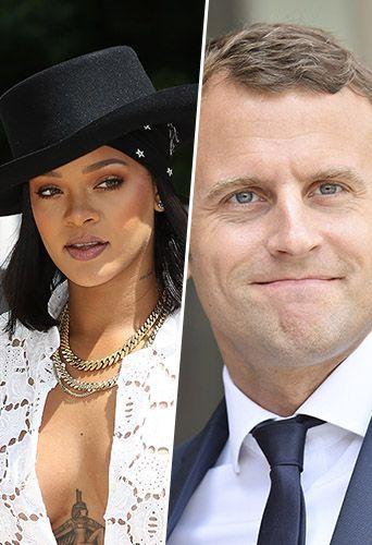 Rihanna-interpelle-Emmanuel-Macron-sur-Twitter-!.jpg (342×500)