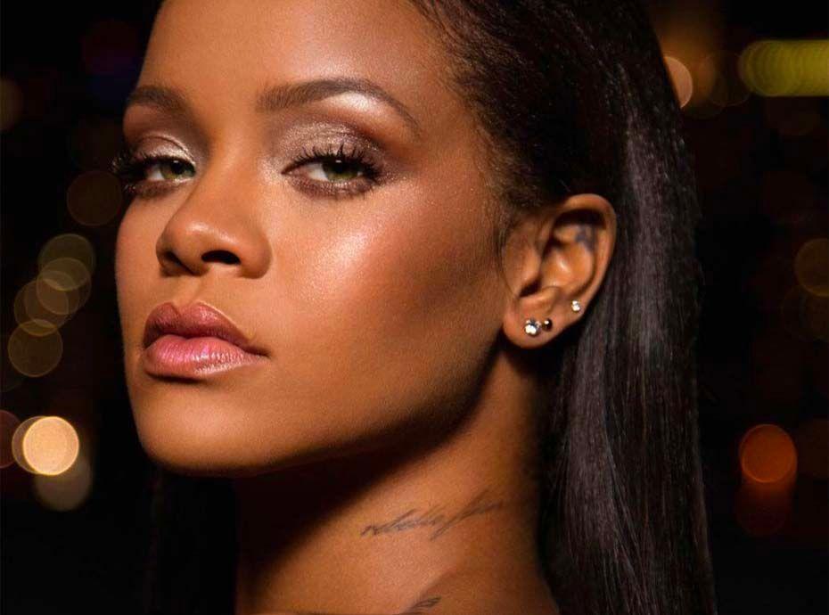 Rihanna : Vous ne devinerez jamais à combien Fenty Beauty est déjà estimée...
