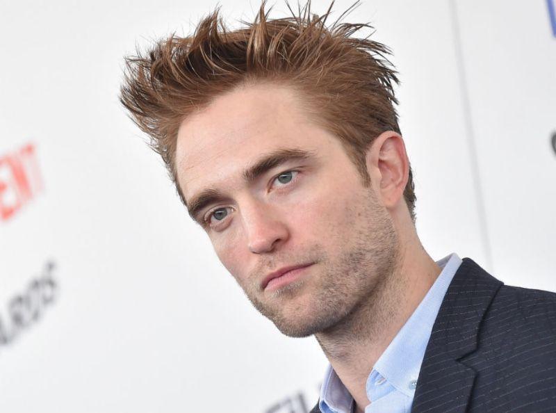 Robert Pattinson : Prêt à reprendre Twilight